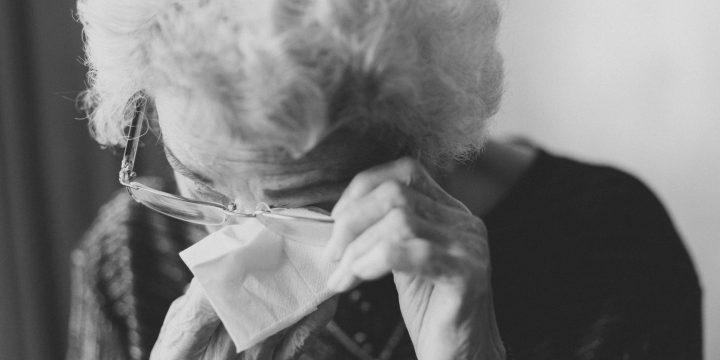 COMBACTING EXISTENTIAL LONELINESS AMONG OLDER PERSONS: A NEW EUROPEAN PROJECT JUST LAUNCHED
